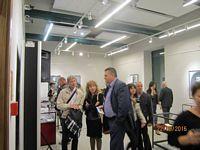 РИМ - Разград: Изложба  За честта и славата на България  Честит 22 септември 1